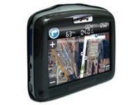▷ iGO 8 update  Speedcam for your maps  Download update