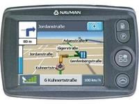 ▷ Navman F40 update  Speedcam for your maps  Download update  Free