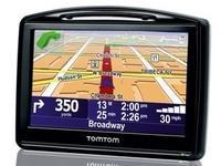 ▷ TomTom GO 730 update  Speedcam for your maps  Download update