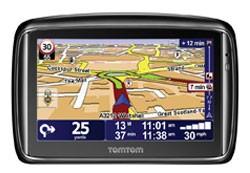 ▷ TomTom GO 910 update. Speedcam for your maps. Download update
