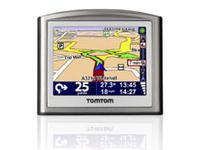 ▷ TomTom ONE 3rd Edition update  Speedcam for your maps  Download