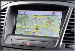 ▷ Opel Navi 900 update  Speedcam for your maps  Download