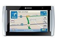 ▷ Navman S50 update  Speedcam for your maps  Download update  Free
