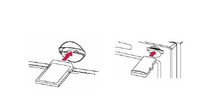 ▷ Pioneer AVIC-F930BT update  Speedcam for your maps